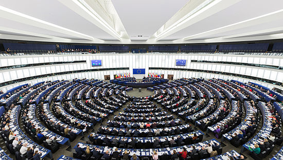 Le Parlement Européen rejette une sanction contre le Maroc