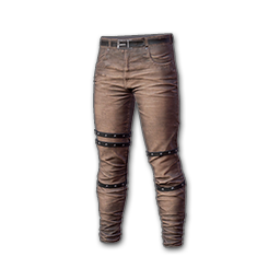 Штаны Playerunknown (Playerunknown Pants)