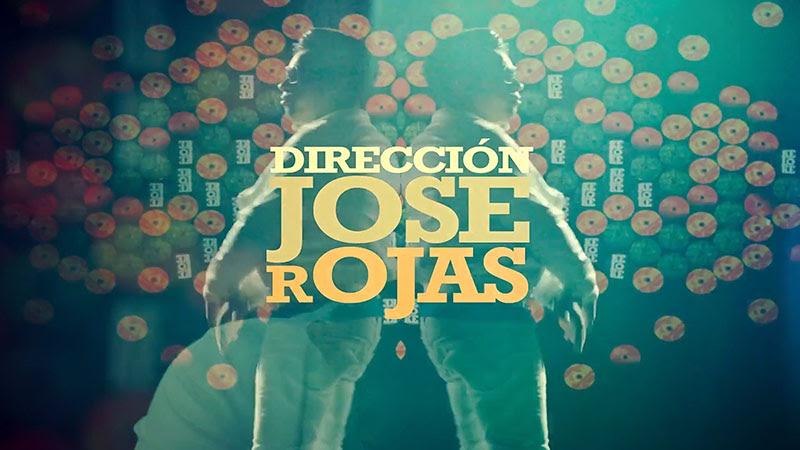 Papucho y Manana Club - ¨Ke lo Ke¨ - Videoclip - Dirección: José Rojas. Portal Del Vídeo Clip Cubano - 03