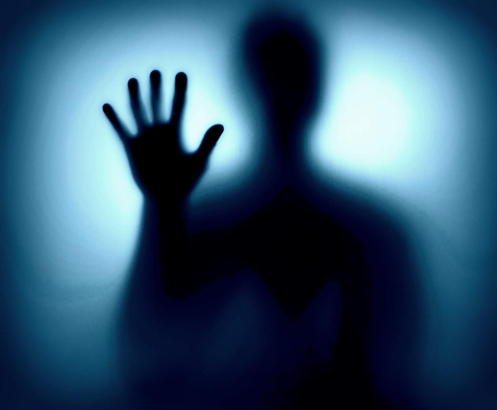 """Tra le pagine dei libri: Recensione """"I Become Shadow di"""