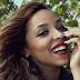 """Tinashe - Superlove"""