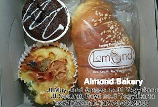 snack arisan,snack box,snack sehat,snack dari singkong,snack ulang tahun,snack ultah anak,snack ringan,snack untuk diet,snack sponge,snack jogja