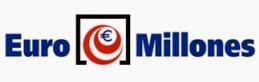 Euromillones del viernes 16 de septiembre de 2016