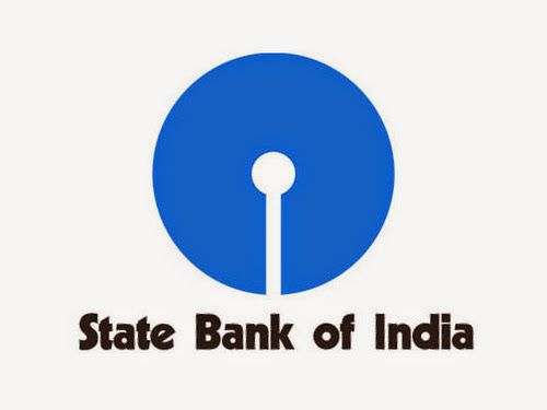 SBI Clerk Admit Card 2015 - Download on sbi.co.in Call Letter/Hall Ticket