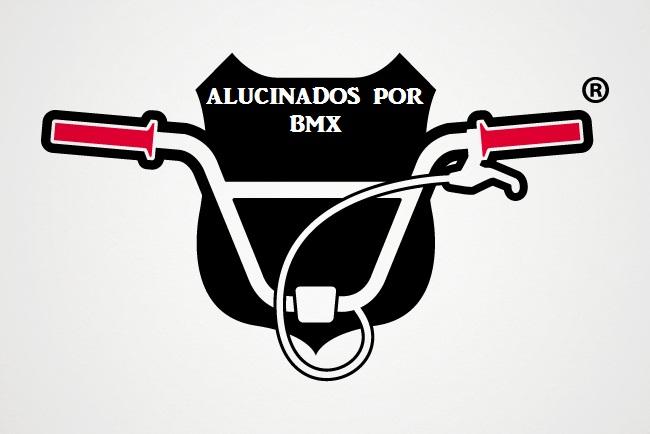 all bmx logos - photo #7