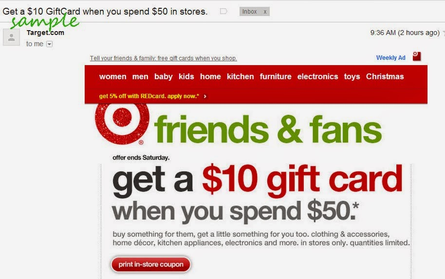 2 verified Target Photo coupons and promo codes as of Dec 2. Popular now: Sign Up for Target Photo Emails for Exclusive Discounts and Updates. Trust news4woman.tk for Printing savings.