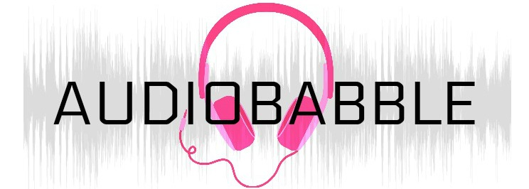 Audiobabble