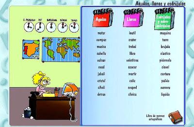 http://www.educa.jcyl.es/educacyl/cm/gallery/recursos%20edebe/lengua/10_12_2/1_2_-1_6_405.swf?nada=
