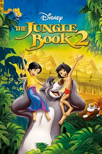 Watch The Jungle Book 2 Online Free in HD