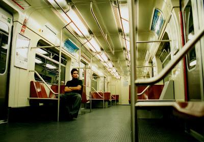 66% dos empreendimentos a serem lançados estão concentrados em um raio de até 1km de uma estação de metrô.