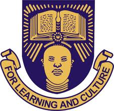 OAU Transcript and Document Verification