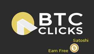 Best Sites To Earn Free Satoshi | BITCOIN SITES