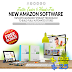 Amazing Store - Complete Automation Affiliate Amazon