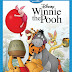 Winnie the Pooh DVD/Blu-Ray Combo Pack Giveaway ~ CLOSED