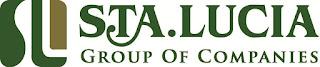 Sta. Lucia Realtors