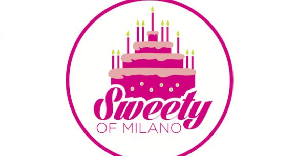 L'alta pasticceria torna in scena a Sweety of Milano