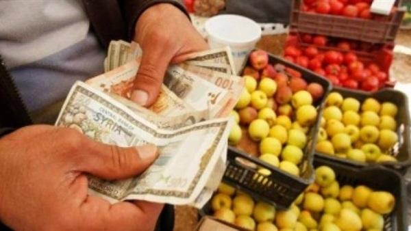 أسعار الخضروات والفاكهة في الأسواق اليوم الأحد 29-4-2018