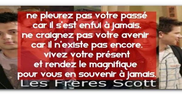 Poeme Amour Poesie Et Citations 2019 Citation D Amitie Les