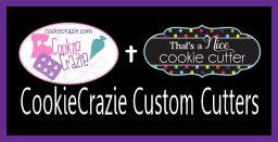 http://www.thatsanicecookiecutter.com/store/c47/Cookie_Crazie.html