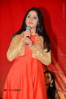 Chennai Chaitrama Movie le Launch Event Stills  0026.JPG