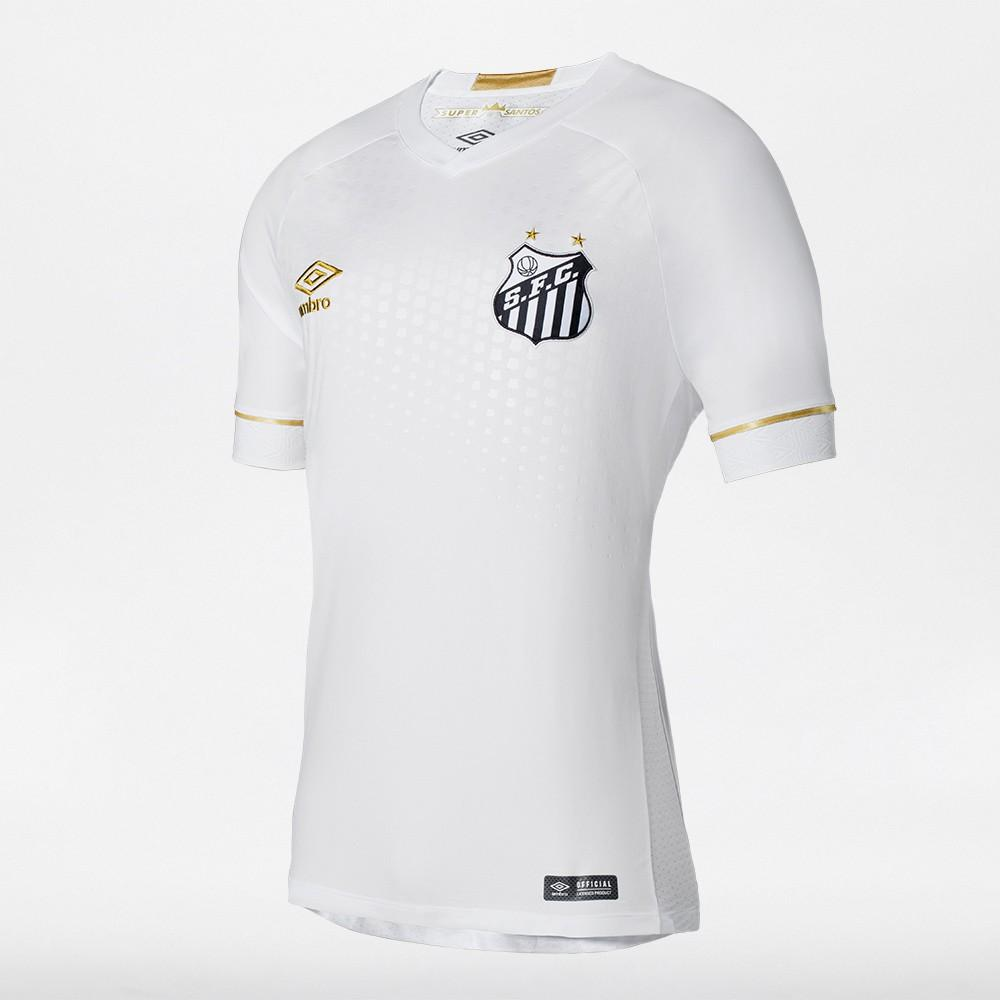 umbro-santos-2018-19-home-away-kits-2.jp