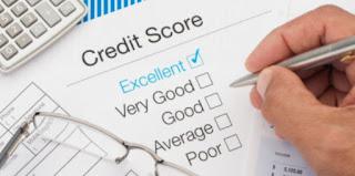 Penilaian Penggunaan Kredit Oleh Bank