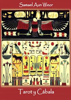 Descarga ebook pdf Esotéricos Tarot Egipcio Y Kabala