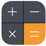 Secret_Calculator_Pro_-_Hide_photos___videos_on_the_App_Store Learn how to Conceal Non-public Footage and Movies on iPhone 2017 Technology