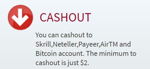 scarletclicks cashout