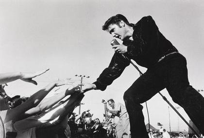 Elvis and June: A Love Story movieloversreviews.filminspector.com Elvis Presley