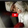 MENURUT ISLAM TERNYATA BEGINI CARA MEMUASKAN SUAMI DI SAAT HAID ATAU DATANG BULAN???