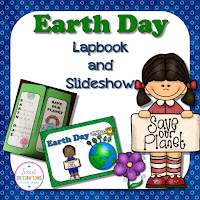 Spend Earth Day 2016 planting a tree. Learn about the benefits of trees and activities to do with your class.