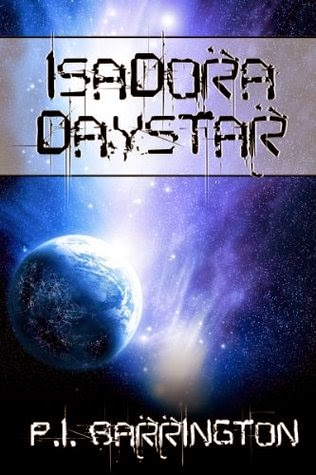 http://www.amazon.com/Isadora-DayStar-P-I-Barrington-ebook/dp/B0066GOCT2/ref=la_B0032UWIA0_1_5?s=books&ie=UTF8&qid=1401472977&sr=1-5