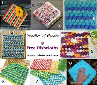 http://www.crochetncreate.com/