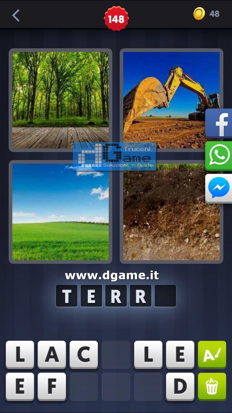4 immagini 1 parola soluzione livello 141 142 143 144 145 for 4 immagini 1 parola fotografi