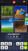 4 immagini 1 parola livello 148