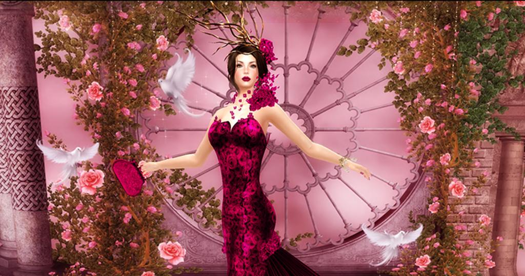 El Baul De La Moda En SL: Belleza Americana