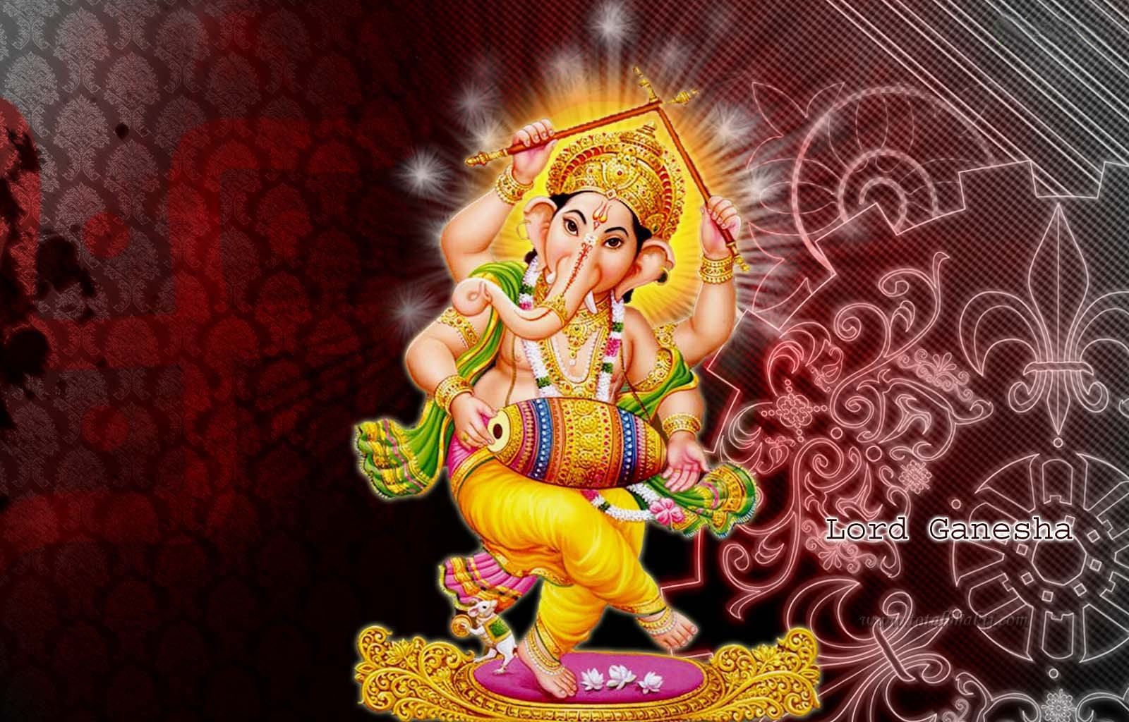 top 30 lord ganesh pictures,photos hd wallpaper free gallery