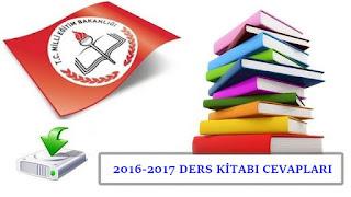 6. Sınıf Fen Bilimleri Ders Kitabı Cevapları Fenbil Yayınları