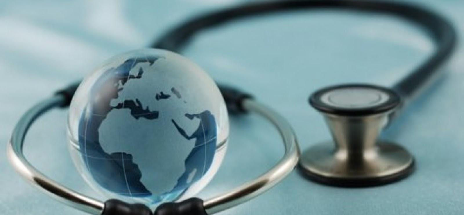 Ragamkesehatan.com – Sumber Referensi Artikel Kesehatan Terlengkap
