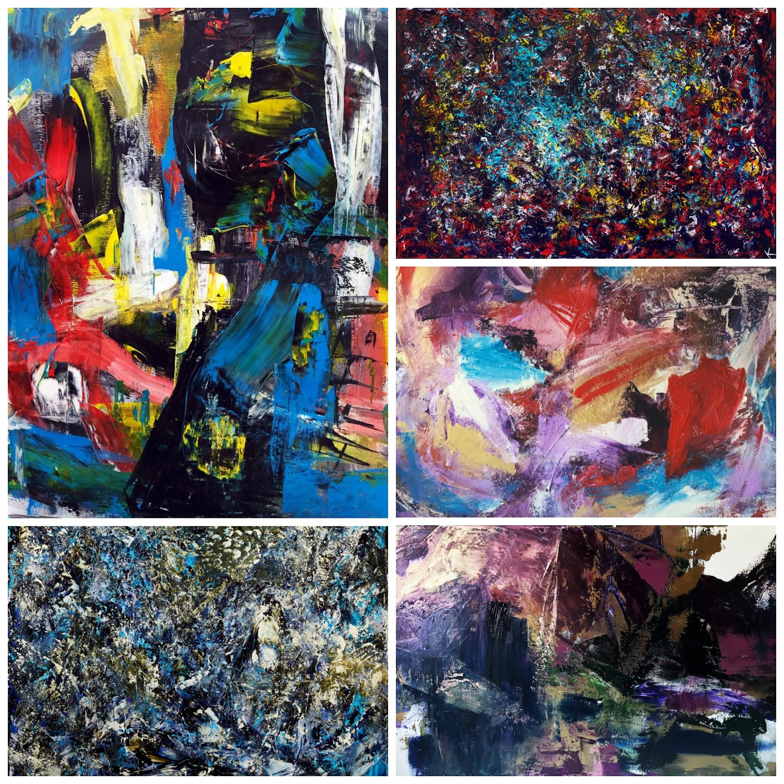 Paintings%2Bv2