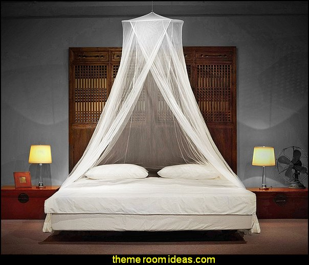 MOSQUITO NETS LUXURY MOSQUITO NET  Bed canopy -  Bed Canopies - Bed Crown - Mosquito Netting - Bed Tents - Canopy Beds - Post Bed Canopies - Luxury Canopy netting   - girls bed canopy - Bed Curtains - Curtain Canopy - Canopy Play Tent - Princess canopy - moon stars canopy -