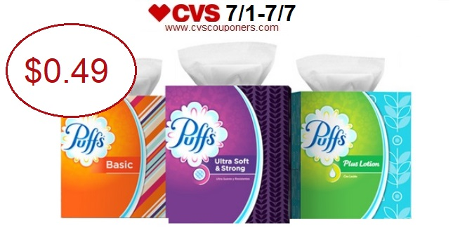 http://www.cvscouponers.com/2018/07/score-puffs-facial-tissues-only-049-at.html