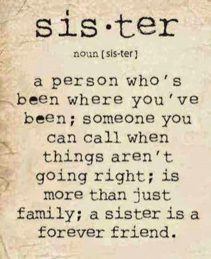 Sisterhood Quotes: Maya Angelou Quotes On Sisterhood. QuotesGram