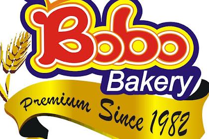 Lowongan Kerja Lampung Team Pajak Bobo Bakery