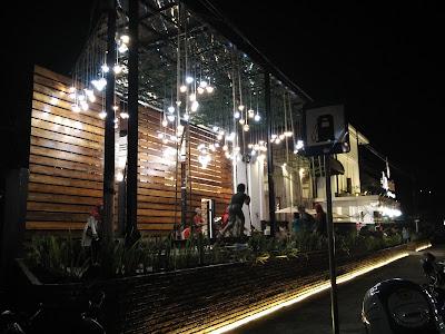 6 Tempat nongkrong di pekanbaru riau 2017 yang murah meriah buat anak muda romantis ghazy kayu manis resto panam kota daftar asik keren tongkrongan paling ngehits