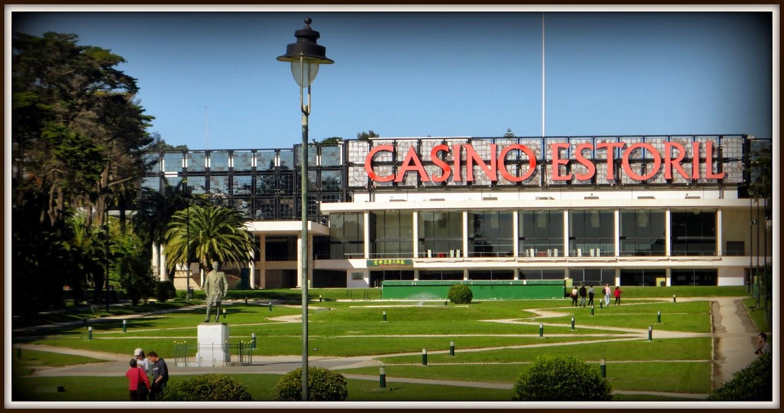 Casino Cascais