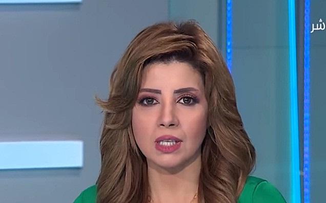 برنامج مانشيت 10/6/2018 حلقة رانيا هاشم الاحد 10/6