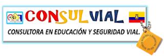 CONSULVIAL - ECUADOR