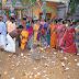 கல்முனை நகர் சந்தான ஈஸ்வரர்  தேவஸ்தான தேர் திரு விழா இன்று